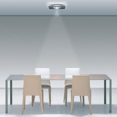 Invisibili Ceiling Lamp by Zaneen Lifestyle