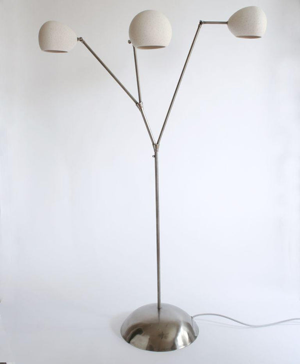 Tree Floor Lamp a Lamps by Lightexture - Lumigado lighting