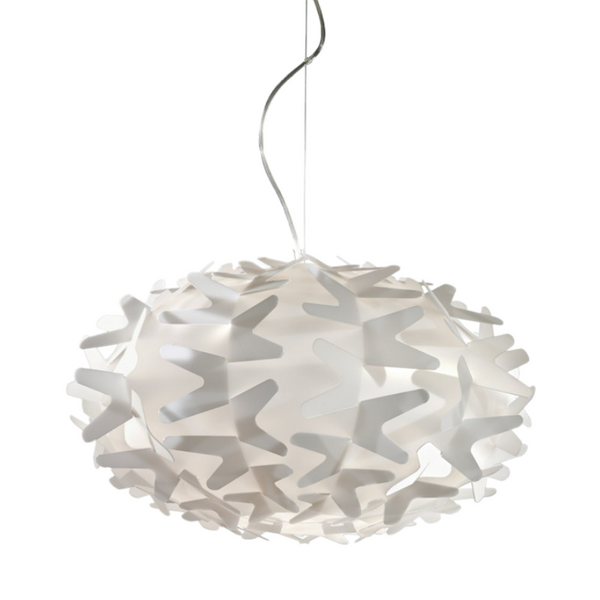 Cactus a Pendant by SLAMP! - Lumigado lighting