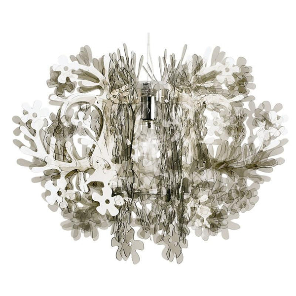 Fiorella a Chandelier by SLAMP! - Lumigado lighting