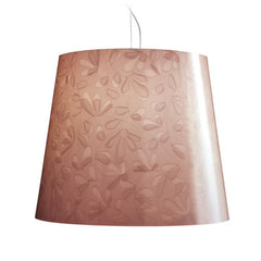 Marie Fleur Pendant by Adriano Rachele for Slamp by Zaneen