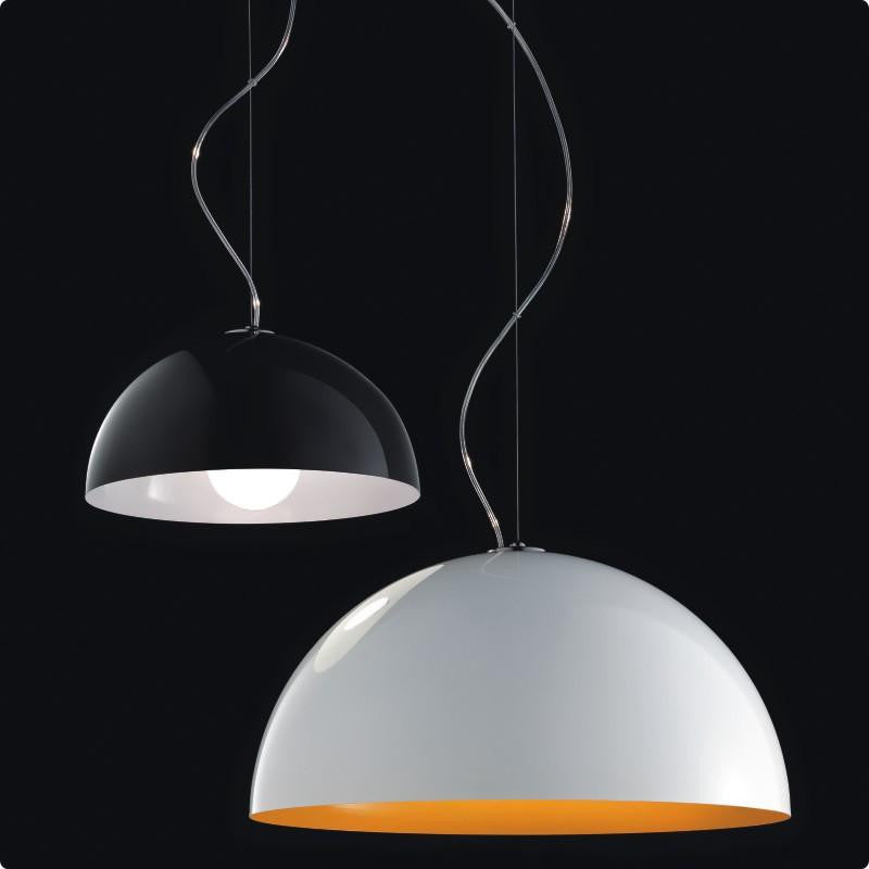ANKE 1 Pendant by Zaneen lighting