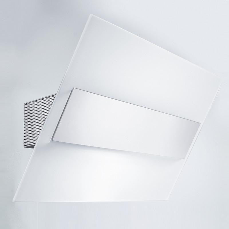 GEA Wall Sconce by Zaneen