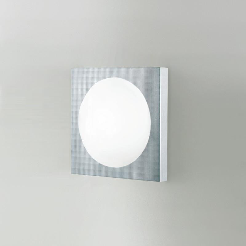 DOME Large - Ceiling/Wall Light