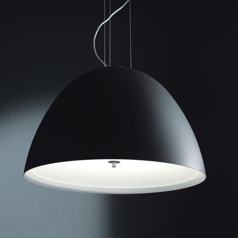 WILLY ceiling pendant by Enzo Panzeri for Zaneen Lighting & WILLY ceiling pendant by Enzo Panzeri for Zaneen Lighting ... azcodes.com