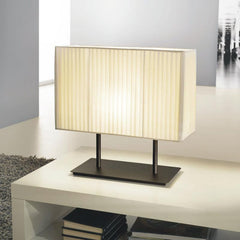 BLISSY Table Lamp by Zaneen Lifestyle