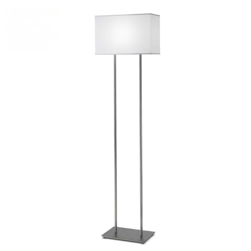 BLISSY Floor Lamp by Zaneen