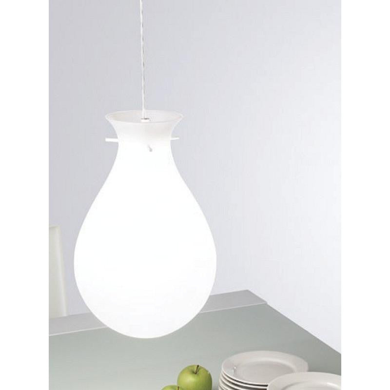 ONA hanging lamp D9-1128 by Zaneen Lighting