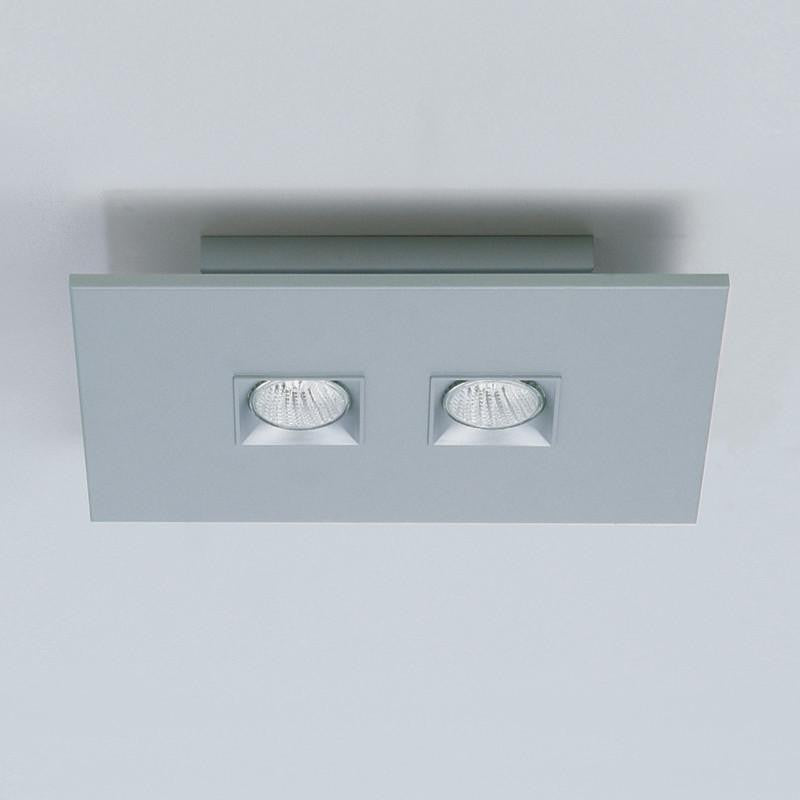 Polifemo ceiling light fixture by zaneen