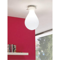 ONA ceilinglamp D9-2074 by Zaneen Lighting