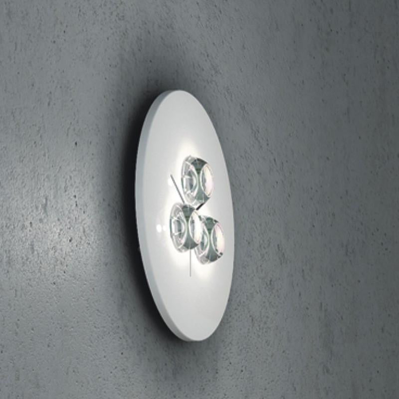 Polifemo Wall/Ceiling light by Zaneen