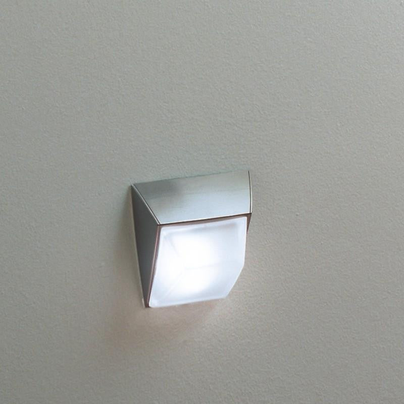 Odile wall light D9-3008 by Zaneen Lighting