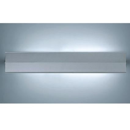 LOFT F wall light D9-3031 by Zaneen Lighting