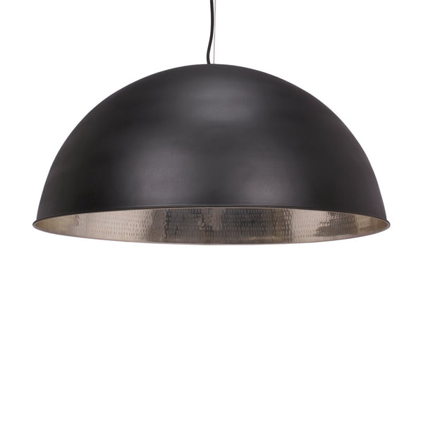 Malmo modern dome pendant a Pendant by ASWAN INTERNATIONAL - Lumigado lighting