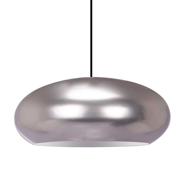 Dalby pendant lamp a Pendant by ASWAN INTERNATIONAL - Lumigado lighting