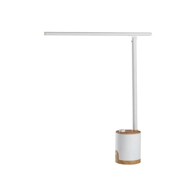 Freja portable LED desk lamp a Table Lamp by GX - Lumigado lighting