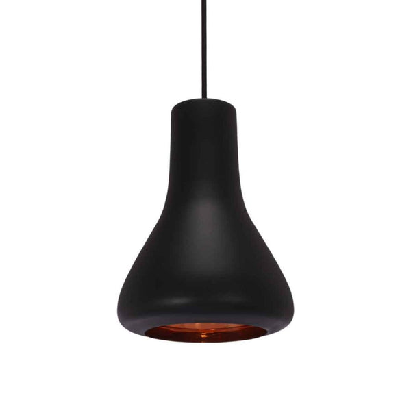 Laxa pendant a Pendant by ASWAN INTERNATIONAL - Lumigado lighting