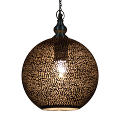 MAJAL PENDANT LIGHT 31CM