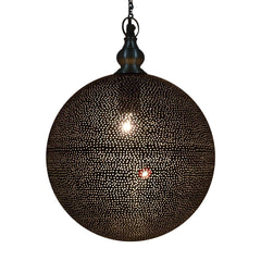 MAJAL PENDANT LIGHT 39 CM