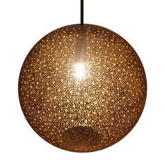 MAJAL PENDANT LIGHT 30CM