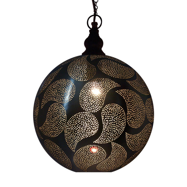 MAJAL PENDANT LIGHT 40CM