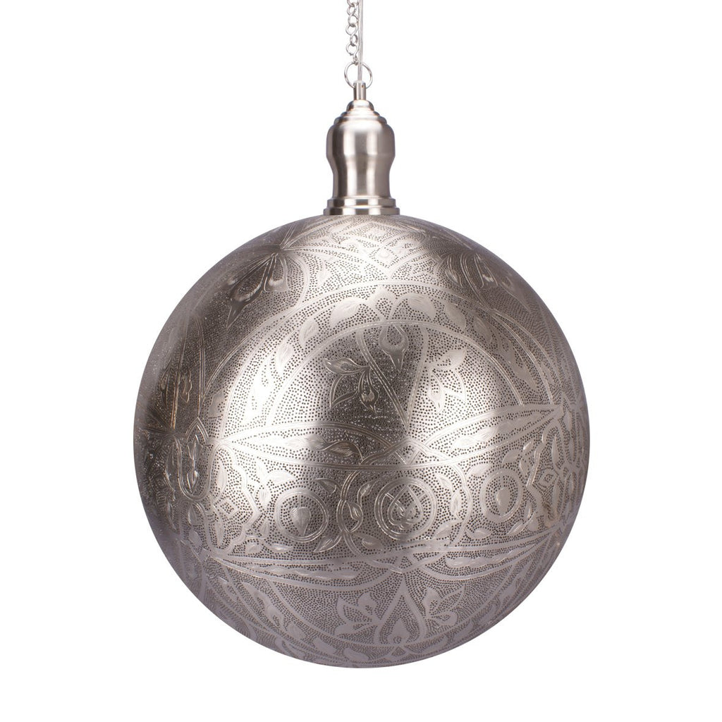 MAJAL PENDANT LIGHT 66CM