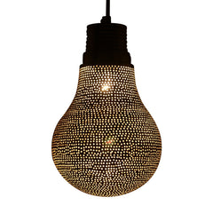 MISBAH PENDANT LIGHT 25CM