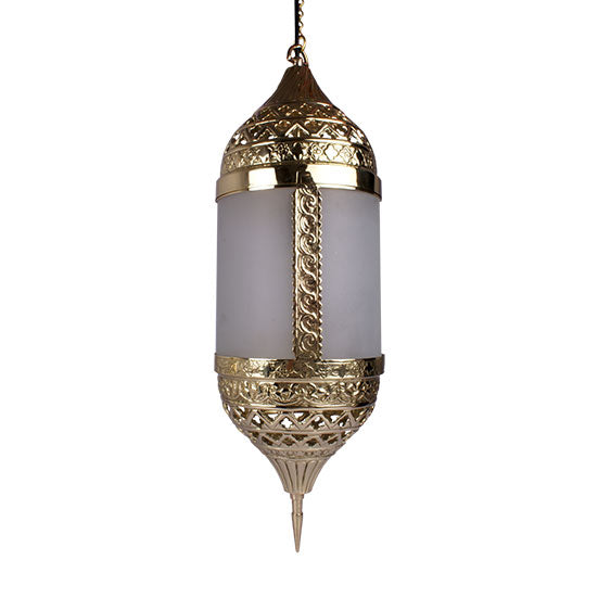 Meknes pendant light a Pendant by ASWAN INTERNATIONAL - Lumigado lighting