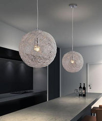 Opulence suspension lamp by Zuo Modern Lighting Lifestyle