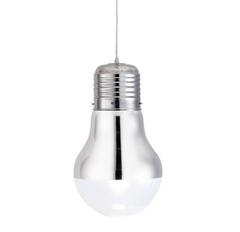 Gilese Pendant by Zuo Modern
