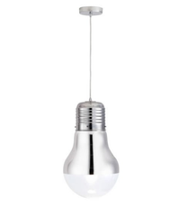 Gilese Pendant by Zuo Modern zoom out
