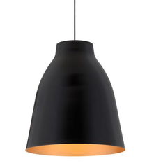 Bronze Pendant by Zuo Modern zoom
