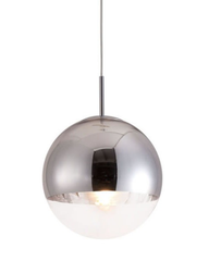 Zuo Modern S Lighting Collection Where Value And Quality