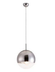 Kinetic pendant light by Zuo Modern zoom out