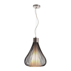 Interstellar pendant by Zuo modern lighting overview