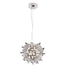 Extravaganza pendant by Zuo Modern zoom out