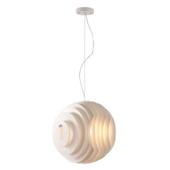 Intergalactic pendant by Zuo Modern Lighting zoom out