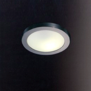 Ai-Pi - Ceiling/ Wall Light