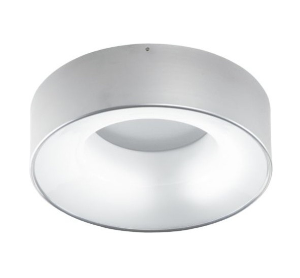 CYCLOS - Ceiling/ Wall Light