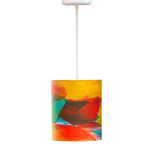 Citrus a Pendant by Rowan Chase - Lumigado lighting