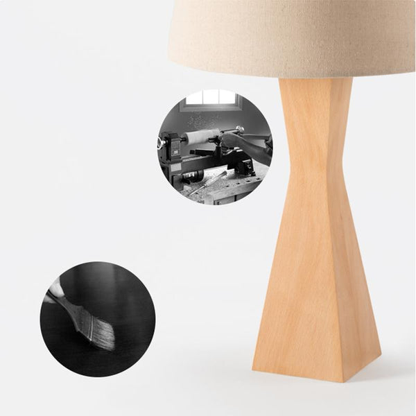 Aneby table Lamp