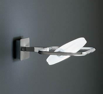 Tessera wall light by Francesco Rota for Oluce