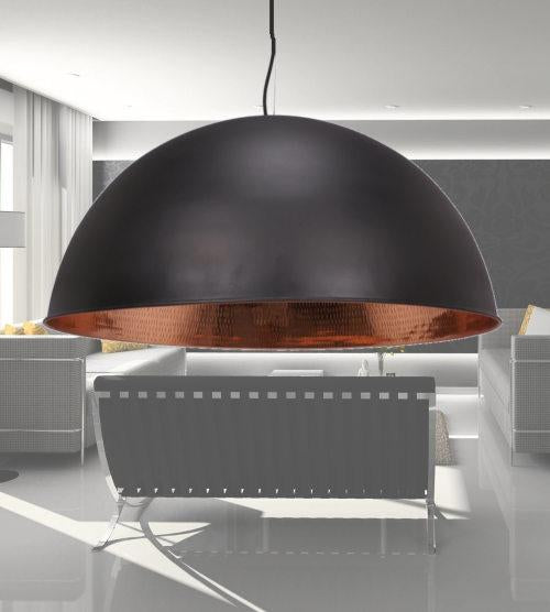 Top Seller - Dome pendant 500x525