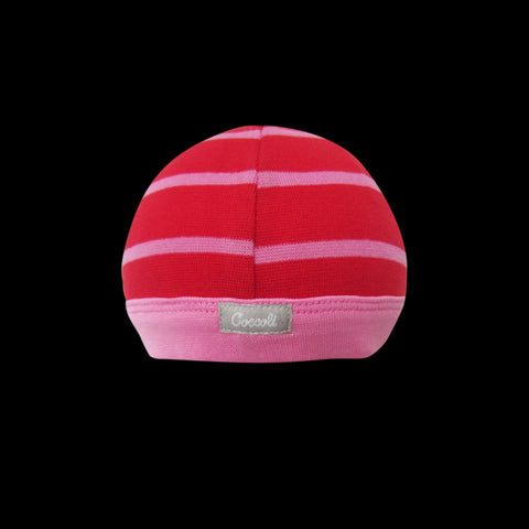 Coccoli Hat #B4134 (Nb-12m)