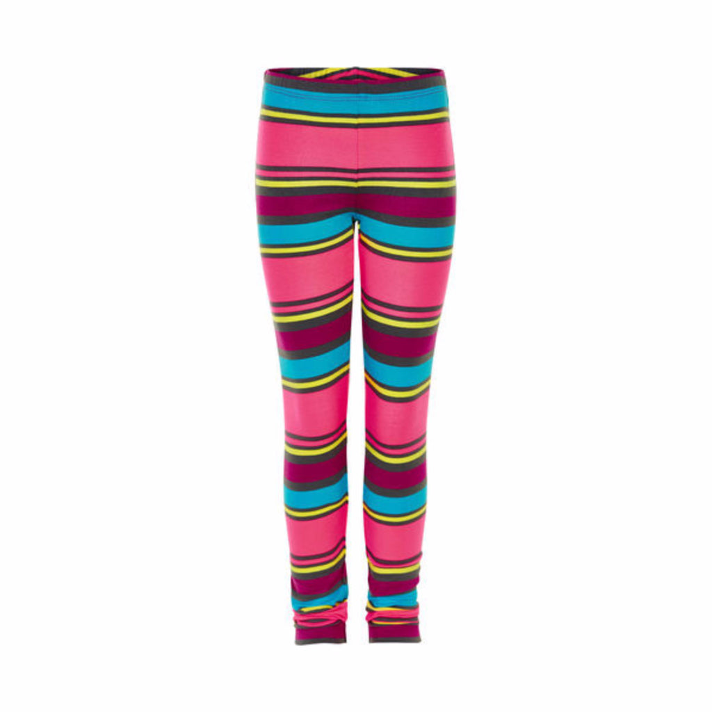 Me Too Legging #640141