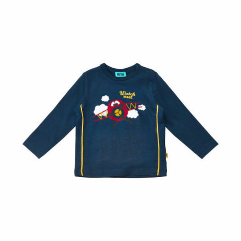 Me Too Top #630127 (12m-4yrs)