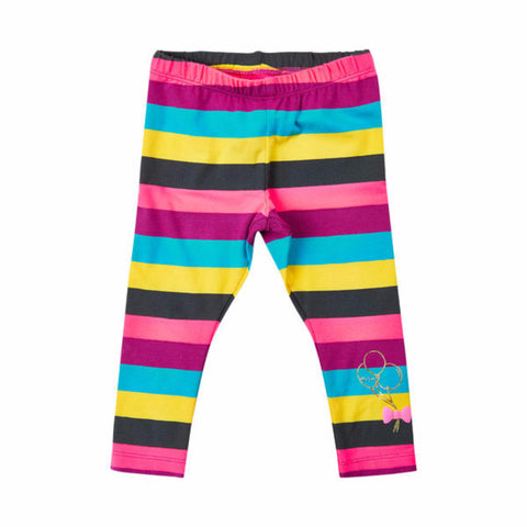 Me Too Legging #620137 (12m-4yrs)