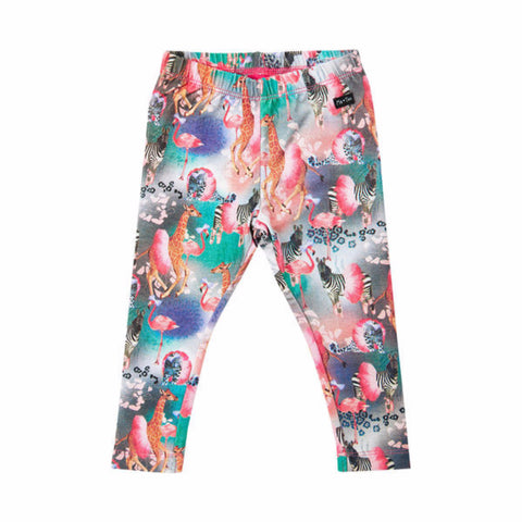 Me Too Legging #620111 (12m-4yrs)