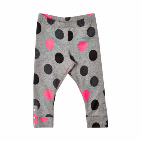 Me Too Legging #4216 (12m-4yrs)