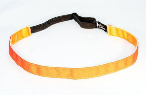 Bani Bands Skinny Orange